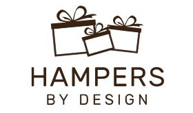 Hampers by Design Logo